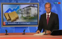 Stefan Helmbrecht Video Immobilienberichtt